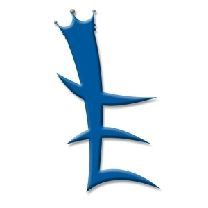 Lord Emmanuel logo
